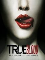 [英] 噬血真愛 第一季 (True Blood S01) (2008)