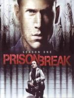 [英] 越獄風雲 第一季 (Prison Break S01) (2005) [Disc 1/2][台版字幕]