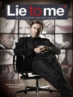 [英] 謊言終結者 第二季 (Lie To Me S02) (2009) [Disc 1/2]
