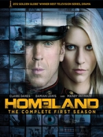 [英] 反恐危機 第一季 (Homeland S01) (2011) [Disc 1/2]