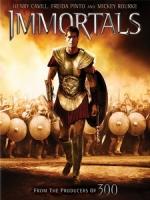 [英] 戰神世紀 (Immortals) (2011)[台版]