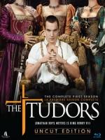 [英] 都鐸王朝 第一季 (The Tudors S01) (2007)[台版]