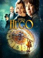 [英] 雨果的冒險 (Hugo) (2011)[台版]