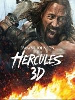 [英] 海克力士 3D (Hercules - The Thracian Wars 3D) (2014) <2D + 快門3D>[台版]