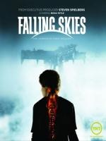 [英] 末日決戰 第一季 (Falling Skies S01) (2011)