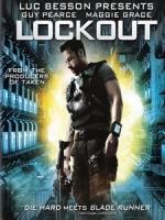 [英] 天外封鎖線 (Lockout) (2012)[台版字幕]