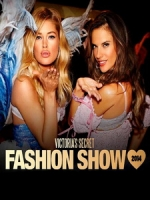 維多利亞的秘密時尚內衣秀 2014 (Victoria s Secret Fashion Show 2014)