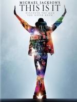 [英] 麥可傑克森未來的未來演唱會電影 3D (Michael Jackson THIS IS IT 3D) (2009) <2D + 快門3D>[台版]