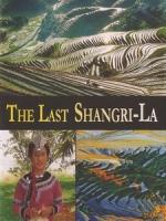 最後的香格里拉 (The Last Shangri-La)[台版]