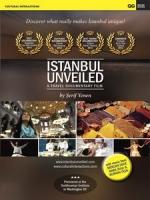 伊斯坦堡揭密 (Istanbul Unveiled)