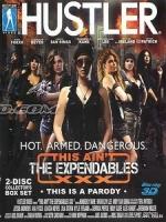 [美] This Ain t The Expendables XXX 3D <2D + 快門3D>