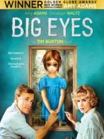 [英] 大眼睛 (Big Eyes) (2014)[台版字幕]