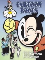 [英] 卡通根源 (Cartoon Roots)