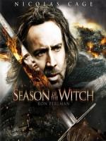 [英] 魔女神兵 (Season of the Witch) (2010)[台版]