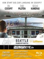 飛行員之眼 - 西雅圖 (PilotsEYE.tv Vol. 08 Seattle) [PAL]