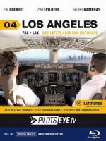 飛行員之眼 - 洛杉磯 (PilotsEYE.tv Vol. 04 Los Angeles) [PAL]