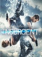 [英] 分歧者 2 - 叛亂者 3D (Divergent Series - Insurgent 3D) (2015) <2D + 快門3D>[台版字幕]