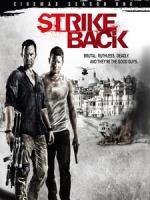 [英] 勇者逆襲/反擊 第一季 (Strike Back S01) (2010)
