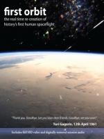 人類首次太空飛行50週年 (First Orbit)