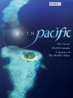 美麗南太平洋 (South Pacific) [Disc 1/2][台版]