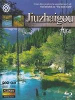 九寨溝 (Jiuzhaigou)[台版]