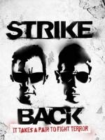 [英] 勇者逆襲/反擊 第四季 (Strike Back S04) (2013)