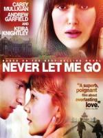 [英] 別讓我走 (Never Let Me Go) (2010)[台版字幕]