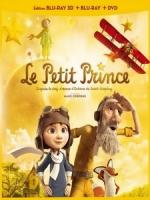 [英] 小王子 3D (The Little Prince 3D) (2015) <2D + 快門3D>[台版字幕]