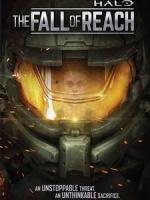 [英] 最後一戰 - 致遠星的陷落 (Halo - The Fall of Reach) (2015)[台版]
