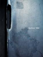 深紅之王(King Crimson) - Thrak 40th Anniversary [Disc 2/2]