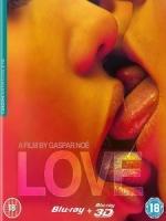 [英] 性本愛 3D (Love 3D) (2015) <2D + 快門3D>[台版字幕]