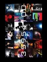 陳綺貞 - 時間的歌 巡迴演唱會影音記錄