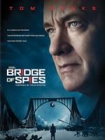 [英] 間諜橋 (Bridge of Spies) (2015)[台版]