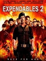 [英] 浴血任務 2 (The Expendables 2) (2012)[台版字幕]