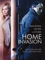 [英] 神秘入侵 (Home Invasion) (2016)[搶鮮版,不列入贈片優惠]