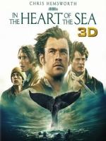 [英] 白鯨傳奇 - 怒海之心 3D (In the Heart of the Sea 3D) (2015) <2D + 快門3D>[台版]