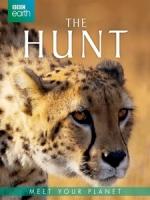 [英] 獵捕 (The Hunt) (2015)