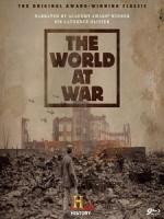 [英] 戰爭中的世界 (The World at War) (1973) [Disc 1/2]