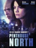 [英] 頂層樓房 (Penthouse North) (2013)