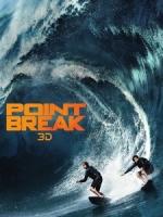 [英] 飆風特攻 3D (Point Break 3D) (2015) <2D + 快門3D>[台版字幕]