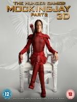 [英] 飢餓遊戲 - 自由幻夢終結戰 3D (The Hunger Games - Mockingjay Part 2 3D) (2015) <2D + 快門3D>[台版字幕]