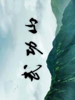 [陸] 武功山 (Wugong Mountain) (2016)