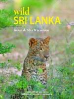[英] 野性斯里蘭卡 (Wild Sri Lanka) (2015)