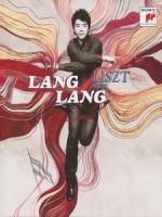 郎朗(Lang Lang) - Liszt Now 演奏會