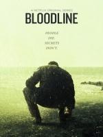 [英] 血脈 第二季 (Bloodline S02) (2016) [Disc 2/2][台版字幕]