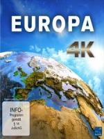 歐洲之旅 (Europa)