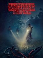 [英] 怪奇物語 第一季 (Stranger Things S01) (2016)[台版字幕]