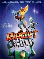 [英] 拉捷特與克拉克 3D (Ratchet and Clank 3D) (2015) <2D + 快門3D>