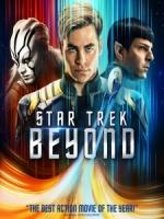 [英] 星際爭霸戰 - 浩瀚無垠 (Star Trek Beyond) (2016)[台版字幕]