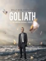 [英] 律政巨人 第一季 (Goliath S01) (2016)